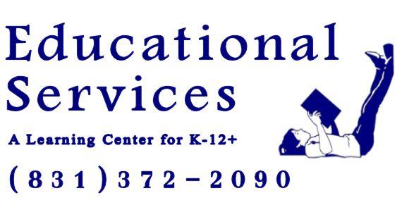 Logologo2.jpg